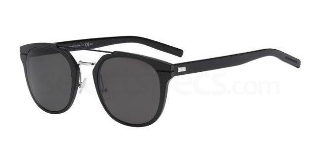 Dior Homme AL13.5 sunglasses at SelectSpecs