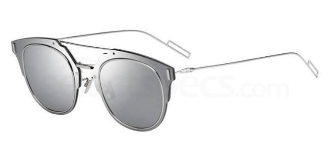 Dior Homme DIORCOMPOSIT1.0 sunglasses