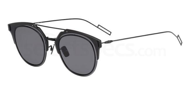 dior-homme-sunglasses-at-selectspecs