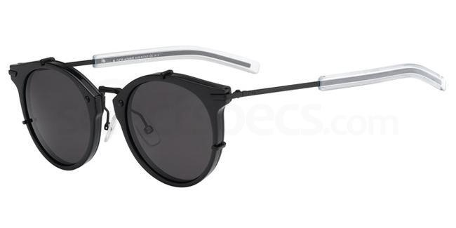 GVB  (Y1) DIOR0196S Sunglasses, Dior Homme