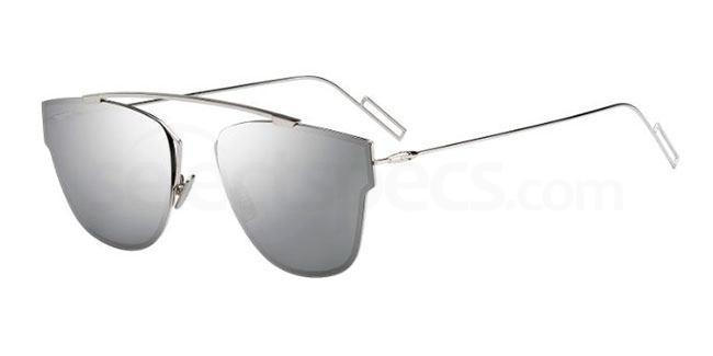 010 (T4) DIOR0204S Sunglasses, Dior Homme