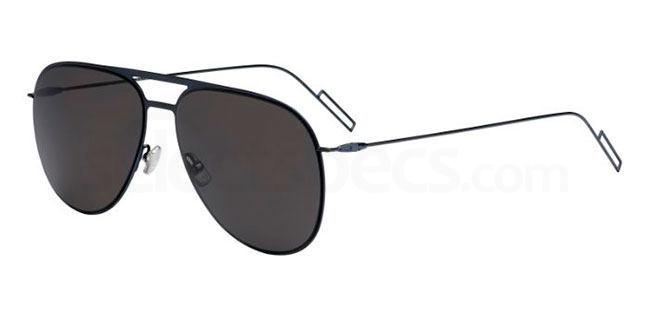 SVO  (Y1) DIOR0205S Sunglasses, Dior Homme