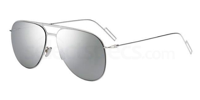 010  (SS) DIOR0205S Sunglasses, Dior Homme