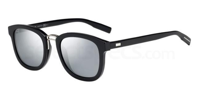 807  (T4) BLACKTIE230S Sunglasses, Dior Homme