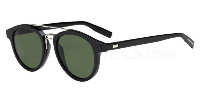 807  (85) BLACKTIE231S , Dior Homme