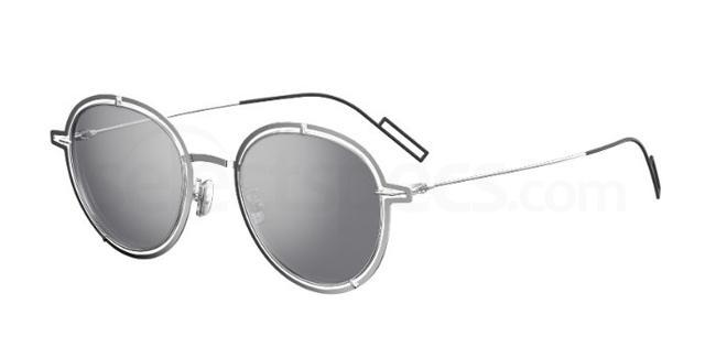 010  (DC) DIOR0210S Sunglasses, Dior Homme
