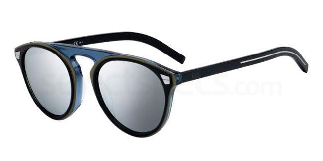 BHP  (DC) DIORTAILORING2 Sunglasses, Dior Homme