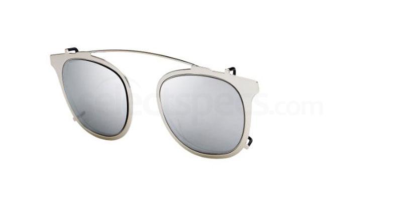 3YG (DC) BLACKTIE238C Sunglasses, Dior Homme