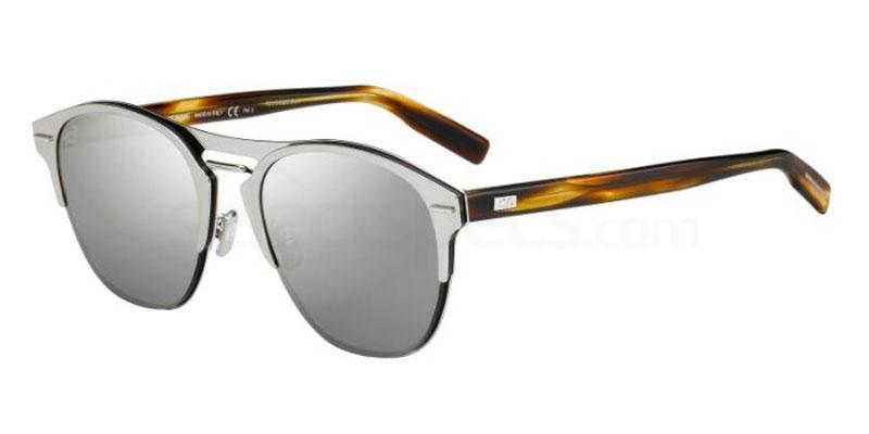 YB7 (0T) DIORCHRONO Sunglasses, Dior Homme