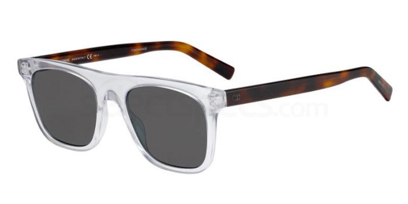 LWP (2K) DIORWALK Sunglasses, Dior Homme