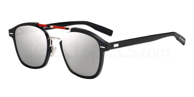 807 (0T) AL13.13 Sunglasses, Dior Homme