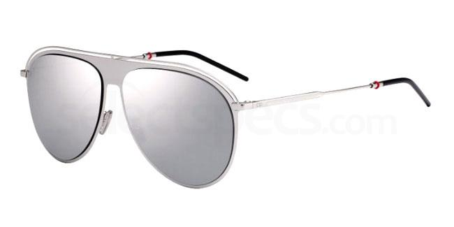 010 (DC) DIOR0217S Sunglasses, Dior Homme