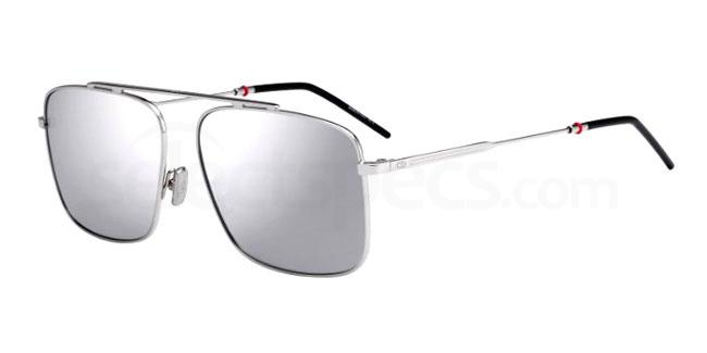010 (DC) DIOR0220S Sunglasses, Dior Homme