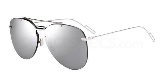 010 (0T) DIOR0222S Sunglasses, Dior Homme