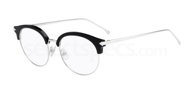 RMG FF 0165 Glasses, Fendi