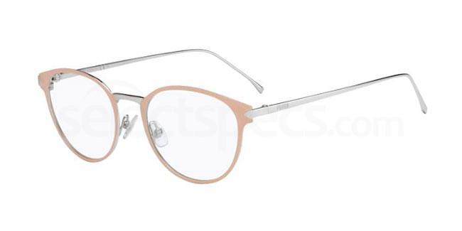 V5N FF 0167 Glasses, Fendi