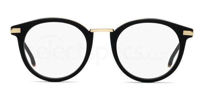 807 FF 0227 Glasses, Fendi