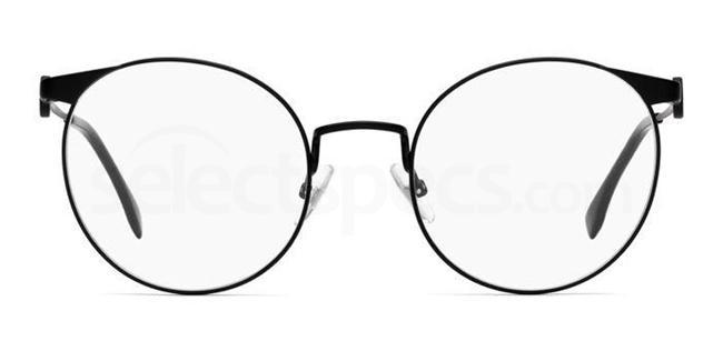 807 FF 0305 Glasses, Fendi