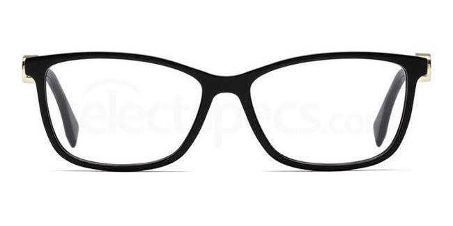 807 FF 0331 Glasses, Fendi
