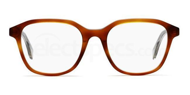 086 FF M0077 Glasses, Fendi