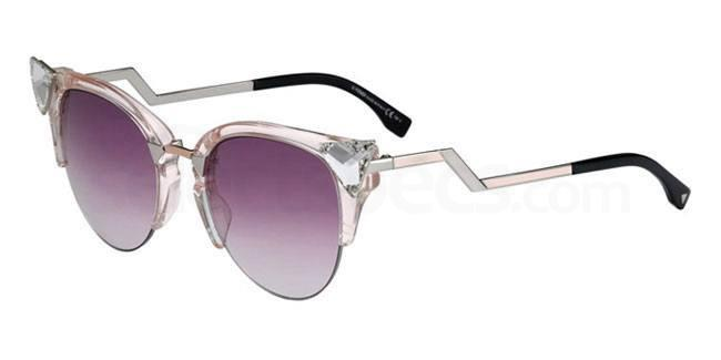 fendi-cat-eye-sunglasses-at-selectspecs