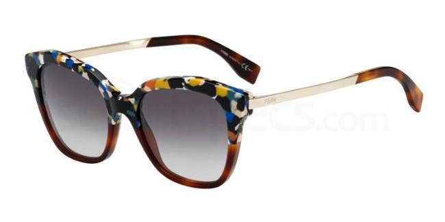 fendi-sunglasses-at-selectspecs-