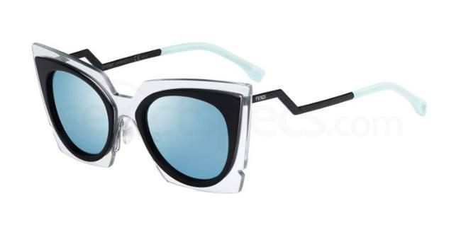 fendi-sunglasses-at-selectspecs