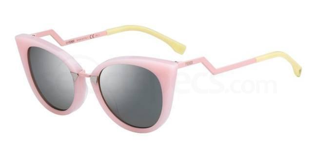 fendi-light-pink-sunglasses-at-selectspecs