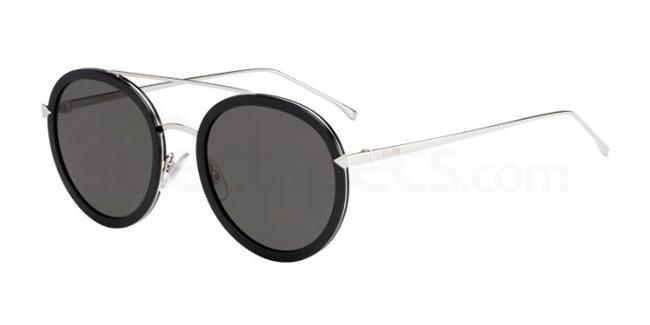 RMG  (NR) FF 0156/S Sunglasses, Fendi
