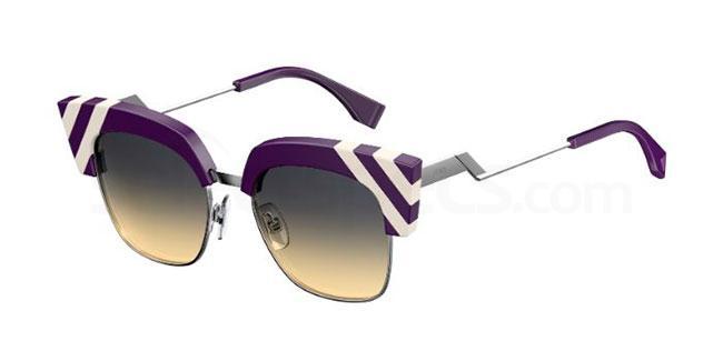 065198f5af17 Fendi Sunglasses Canada