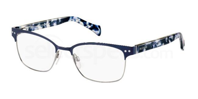 VJD TH 1306 Glasses, Tommy Hilfiger