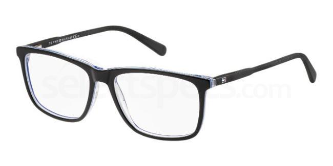 0L5 TH 1317 Glasses, Tommy Hilfiger