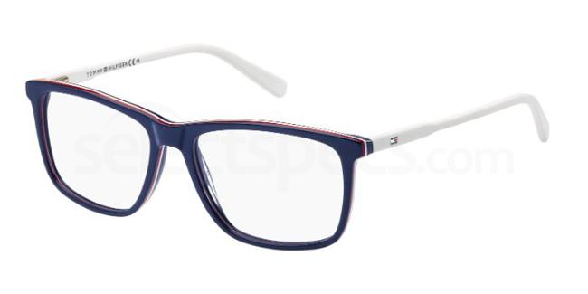 VMC TH 1317 Glasses, Tommy Hilfiger