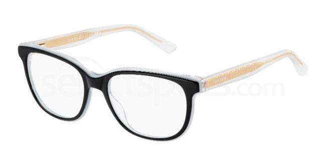 K17 TH 1355 Glasses, Tommy Hilfiger