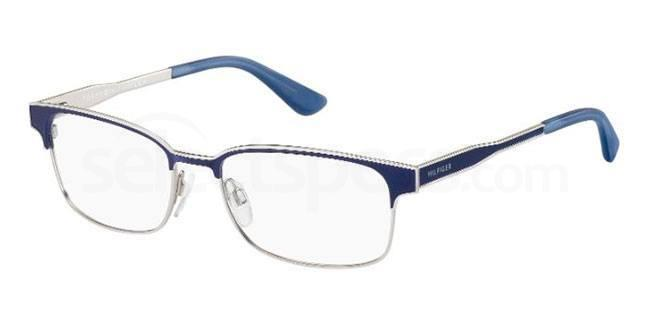 K2F TH 1357 Glasses, Tommy Hilfiger