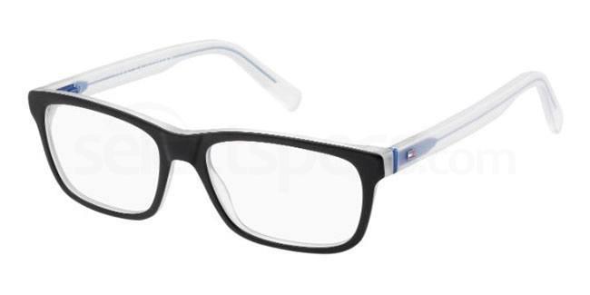 K52 TH 1361 Glasses, Tommy Hilfiger