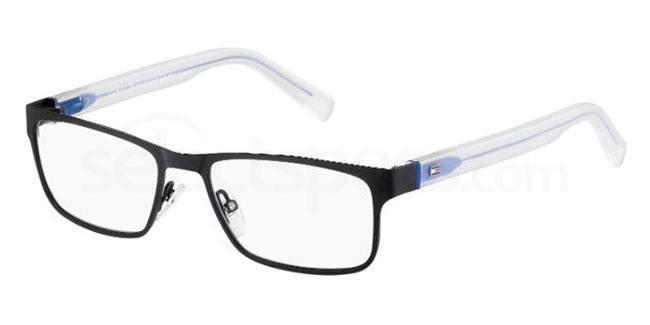 K5R TH 1362 Glasses, Tommy Hilfiger