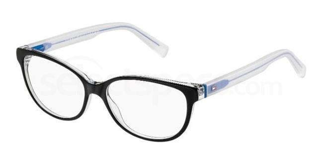 K2R TH 1364 Glasses, Tommy Hilfiger