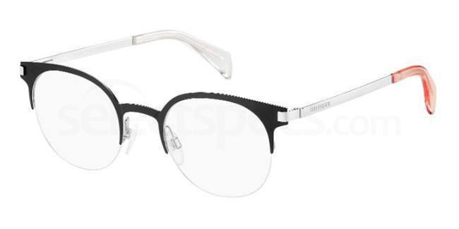 CSF TH 1382 Glasses, Tommy Hilfiger