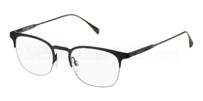 QFW TH 1385 Glasses, Tommy Hilfiger