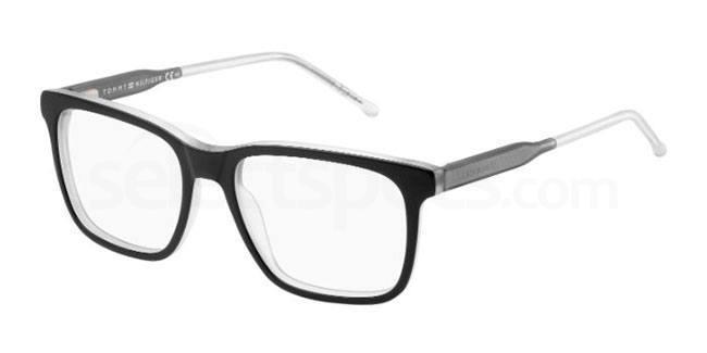 QRC TH 1392 Glasses, Tommy Hilfiger
