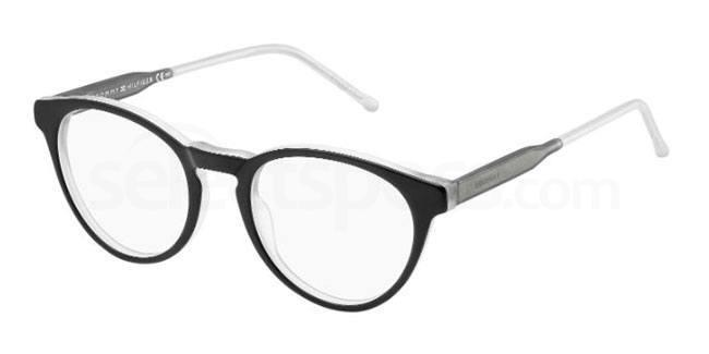 QRC TH 1393 Glasses, Tommy Hilfiger