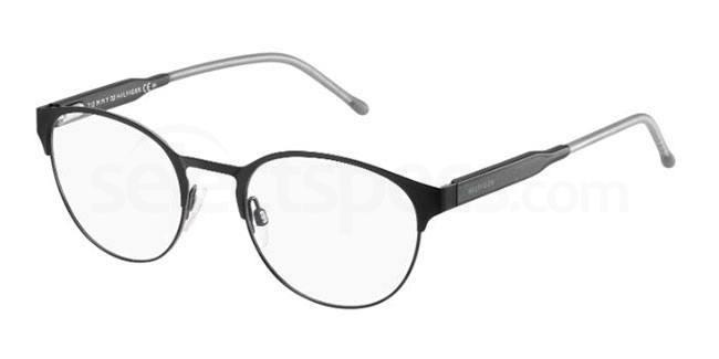 R12 TH 1395 Glasses, Tommy Hilfiger