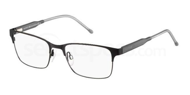 J29 TH 1396 Glasses, Tommy Hilfiger