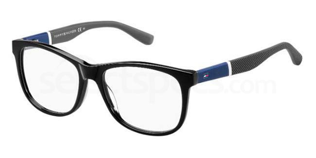 FMV TH 1406 Glasses, Tommy Hilfiger