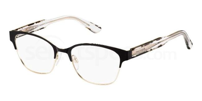 QQO TH 1388 Glasses, Tommy Hilfiger