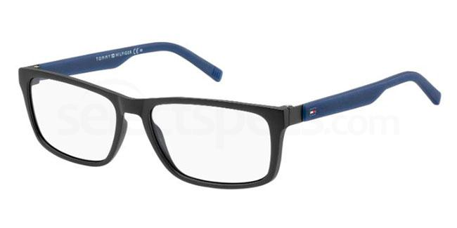 R5Y TH 1404 Glasses, Tommy Hilfiger
