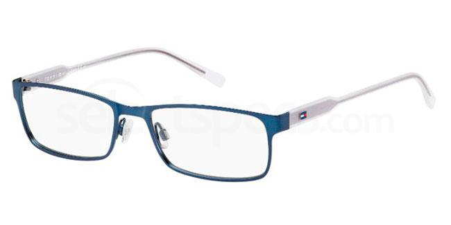 EUH TH 1442 Glasses, Tommy Hilfiger
