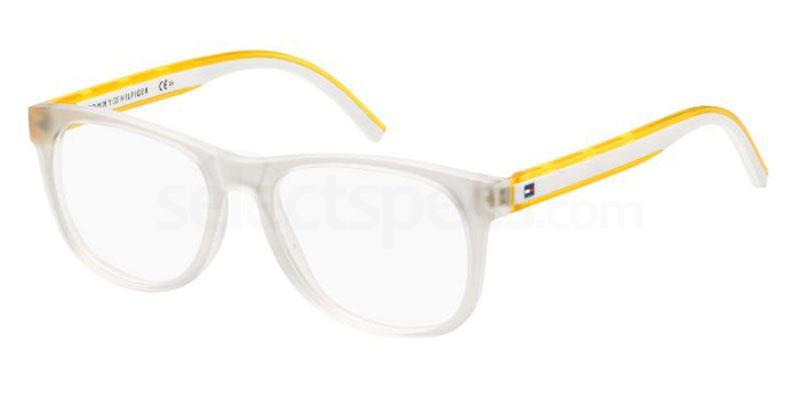 900 TH 1494 Glasses, Tommy Hilfiger