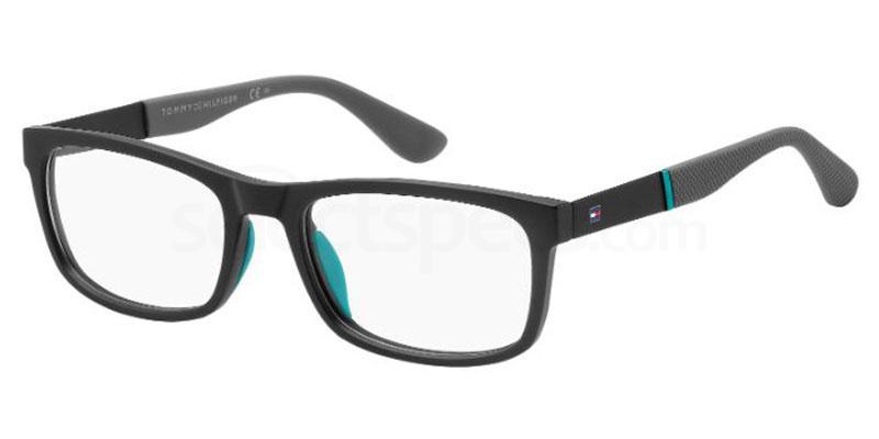 d6b5704ca6 Tommy Hilfiger TH 1522 glasses